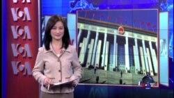 VOA卫视(2015年3月4日 第一小时节目)