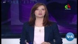 L'annonce de la composition du nouveau gouvernement algérien