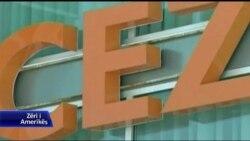 Parlamenti debaton çështjen CEZ