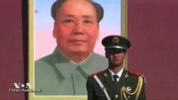 Обама готовится к визиту в Китай