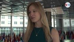 Estados Unidos presiona para que Cuba salga de Venezuela