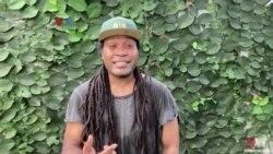 Lagu Sajojo dari Papua Dirilis di Amerika