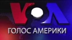 Андрей Илларионов о Крыме и новой гонке вооружений