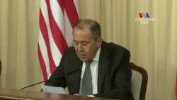 Ռուսաստանի ու ԱՄՆ-ի հարաբերությունները ջերմանալու փոխարեն ավելի են սառում