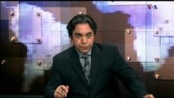 صفحه آخر ۱۴ اکتبر ۲۰۱۶: ماجرای تجاوز جنسی حاج سعید طوسی، قاری قرآن بیت رهبر از زبان شاگردان او