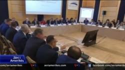 Tiranë, tryeza e OSBE-së mbi reformën zgjedhore