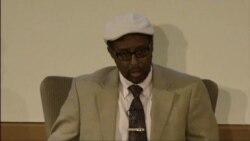 Somali Doctor: Studies Say No Correlation Between Vaccine, Autism
