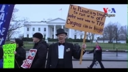 12 Pacific Rim Countries Sign TPP Trade Deal, But Roadblocks Remain