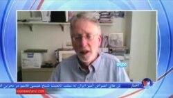 دیدهبان حقوقبشر: بحرین درباره حق شهروندی عیسی قاسم تجدیدنظر کند
