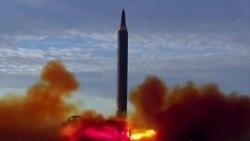 Trump Yönetiminin Kuzey Kore'ye 'Maksimum Baskı' Stratejisi İşe Yarıyor mu?