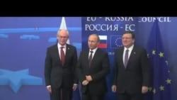 Soçi Olimpiadası:Putinin triumfu, yoxsa uğursuzluğu?