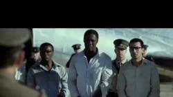 Mandela, un largo camino a la libertad