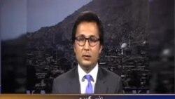 کبیری: افغانستان برای حسابدهی در کنفرانس بعدی اماده است