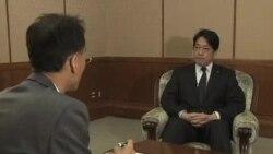 日本称有权先发制人