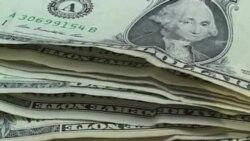 Что значит доллар для рядового американца?