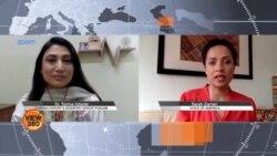 کرونا وائرس: کیا پاکستان میں حالات بہتر ہو گئے ہیں؟