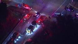 Penembakan di Klub Malam di California – VOA untuk Buser SCTV