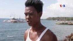 TQ bênh vực hành động tấn công tàu cá Philippines trong Biển Đông