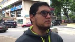 Ciberactivista venezolano explica impacto del bloqueo de navegador TOR