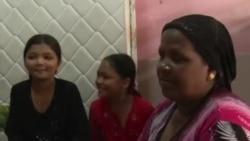 缅甸难民涌入,马来西亚资源受限