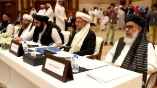 کیا ٹرمپ افغان امن معاہدہ طے کر پائیں گے؟