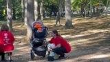«Պատվաստվելը կանանց մոտ անպտղություն չի առաջացնում».ամերիկահայ գինեկոլոգ- մանկաբարձ