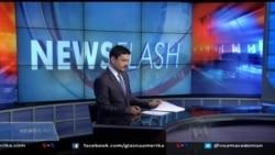 Newsflash