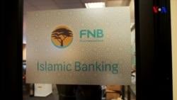 Afrikada İslam bankçılığı artmaqdadır