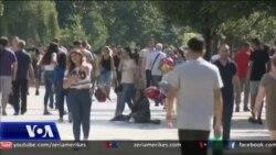 """Kosova dhe Serbia - stuhi debatesh për """"normalizimin e marrëdhënieve"""""""