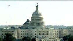 SAD: Optimizma ima, dogovora (još uvijek) nema