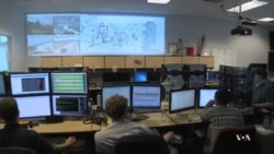 Simulation Technology Helps Control, Manage Traffic