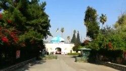 شاهي باغ - جلال آباد
