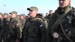 Putinin qeosiyasi şahmat oyununa çevrilən Ukrayna strategiyası nə ola bilər?