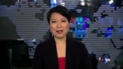 焦点对话:军事打击朝鲜,川普选项有多少?