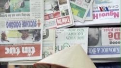 Việt Nam có tự do báo chí hơn nhiều nước khác?