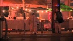 Consejo de Seguridad de la ONU busca resolución tras ataques en París