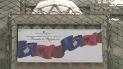 Mbledhje e përbashkët e qeverive Shqipëri-Kosovë