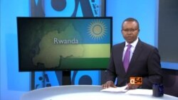 Rwanda Kicks Off Int'l Conference To Assess Life Post-Genocide