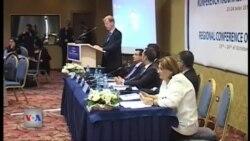 Statusi i grave ne Shqiperi