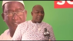 Kalata: Nouhoun Togola, URD Gnamogo