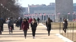 Осми март не се празнува во САД, но сите согласни за поголема родова еднаквост