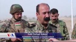 Kurd Connection 18 11 2016