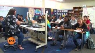 کیا کورونا کے دوران سکولوں کا کھلنا محفوظ ہو گا؟