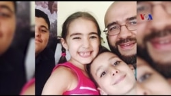 Thị trưởng Mỹ theo đạo Hồi kêu gọi lòng khoan dung
