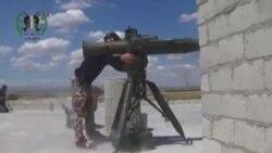 «ИГИЛ пытается создать новый мир»