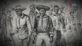 امریکہ میں غلامی کی تاریخ، چھٹا حصہ