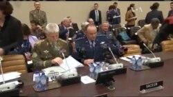 Лідери НАТО дали оцінку тому, як Москва виконує Мінські угоди Росією. Відео