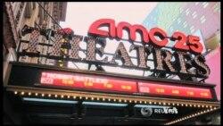 Oscar Choices Reflect New Hollywood Reality