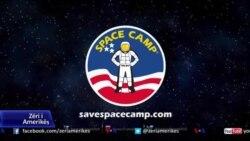 Donacionet ofrojnë shpresë për kampin popullor të hapësirës