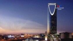 Աշխարհի բազմաթիվ Ճարտարապետական գլուխգործոցների կառուցման գործում մեծ դեր ունի Ռիչարդ Թընգըրյանը